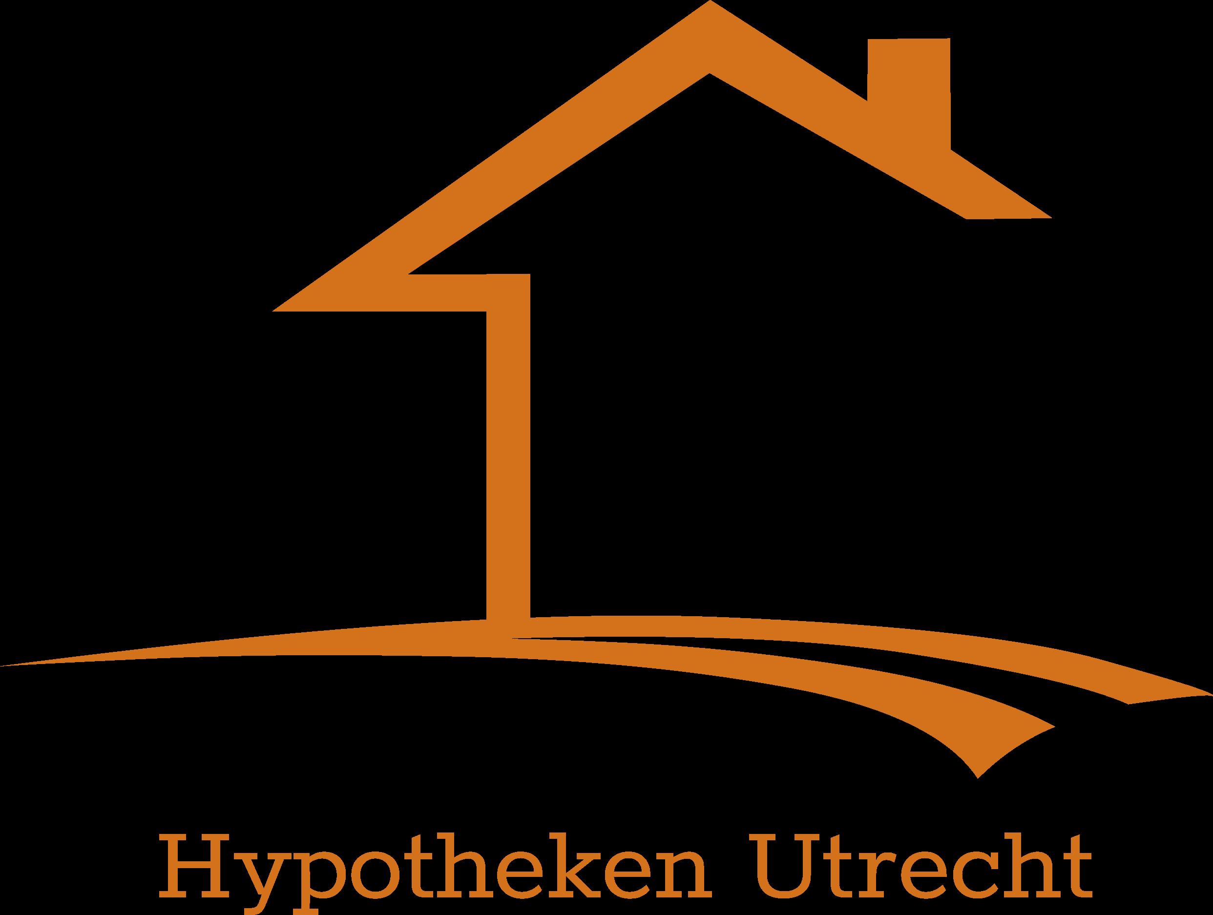 Hypotheken Utrecht