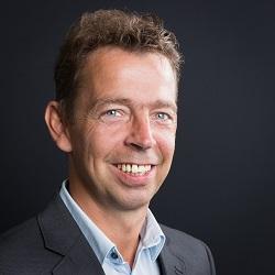 Roland Luijer