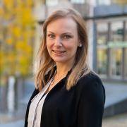 Laura Brinkhof
